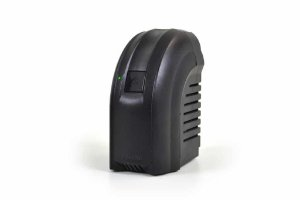 Protetor Multifuncional Energy Lux 330VA