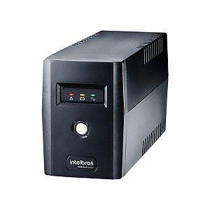 Nobreak Intelbras 600VA XNB600 120V