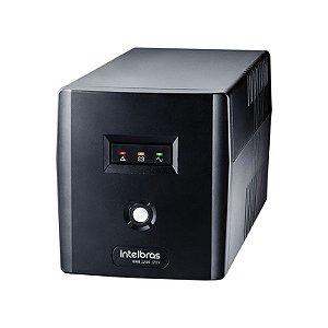 Nobreak Intelbras 1200VA XNB1200 120V