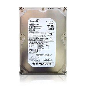 HD Interno Seagate 500GB CV35.5