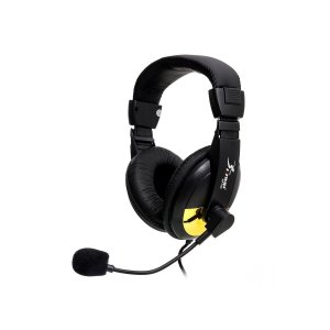Fone Headset Gamer Knup KP-320