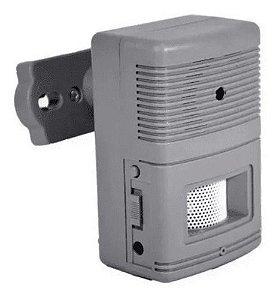 Detector de Presença IT-Blue SD-300D