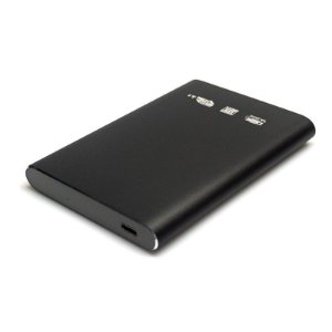 Case para HD SSD 2.5 Dex DX-2531