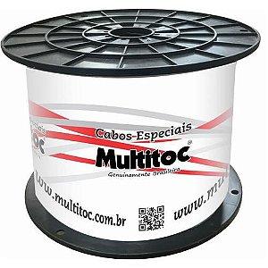 Cabo de Rede Multitoc 305M