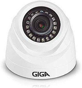 Câmera Dome Giga GS0270