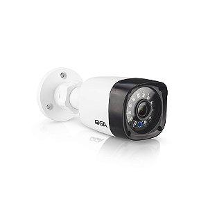 Câmera Bullet Giga GS0271