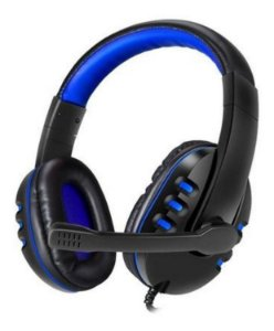 Fone Headset Gamer Altomex A-320