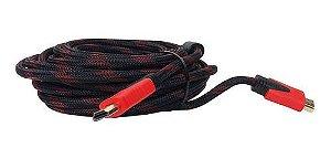 Cabo HDMI IT-Blue 10M LE-6612