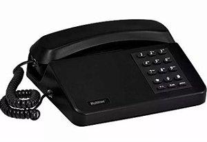 Telefone Fixo Multitoc Padrão MUTE0070