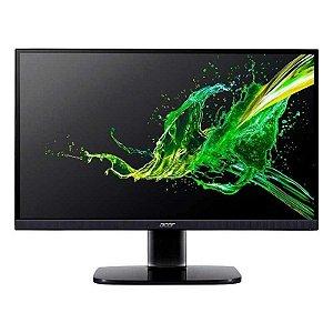 Monitor Acer 27'' KA272