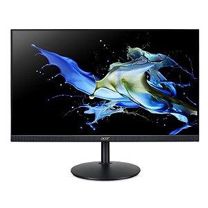 "Monitor Acer 23.8"" CB242Y"