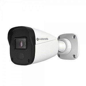 Câmera Motorola Bullet 1080P 2,8MM IR 20M IP66 MTABH022601