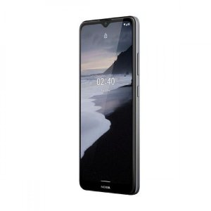 Celular Nokia 2.4 64GB 3GB RAM NK015