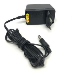Fonte Power Adapter 9V 2A 1906