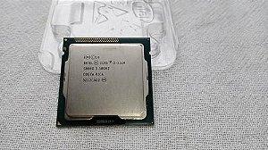 Processador Intel Core I3 3220 OEM