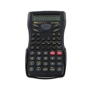 Calculadora Eletronica Hoopson PS-89MS