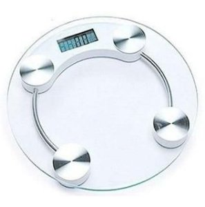 Balança Personal Scale AL-SF2003