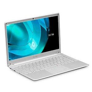 Notebook Multilaser Ultra I3 5005U 14'' 1TB