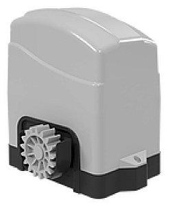 Motor Trino Speed Turbo Pro 1/4 Frequency Inverter Bivolt 50-60HZ B AGL