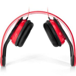 Headphone Xtream 360 Hi-fi Super Bass  Multilaser - Ph083