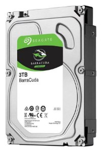 HD Interno 3TB Seagate