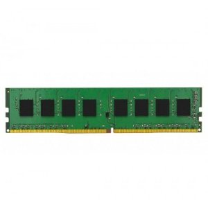 Memória DDR3 8GB Kingston 1600Mhz