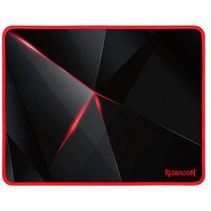 Mousepad Gamer Redragon Capricorn P012