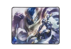 Mouse Pad Gamer Dex Lol