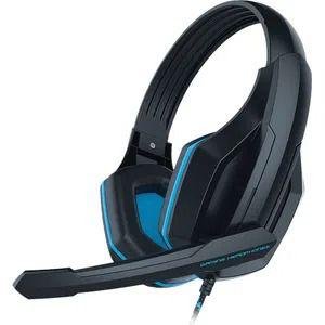 Headset com Fio Gamer Hoopson GA-1