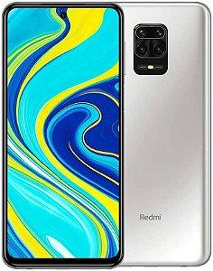 Celular Xiaomi Redmi Note 9S 128GB 6GB Ram