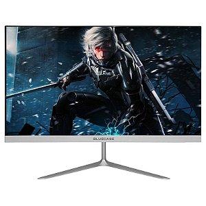 Monitor Gamer LED 24'' BM244GWW Bluecase