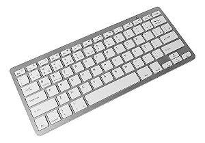 Teclado Bluetooth Dex LTK-710