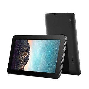 Tablet Multilaser M9S GO 16GB