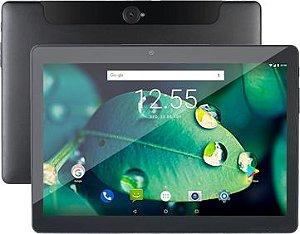 Tablet Multilaser M10 4GB 10'' NB287