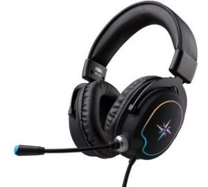 Headset Gamer Dex DF-103