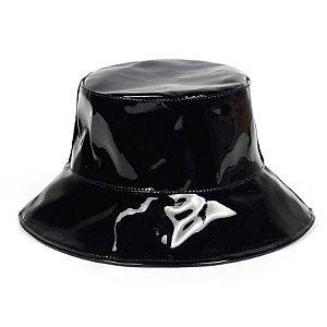 Chapéu BUCKET HAT Holográfico - Duas Cores