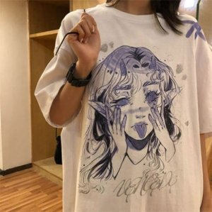 Camiseta SILLY ELF