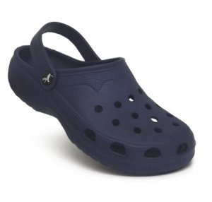 Croc (Slipper) - Três Cores