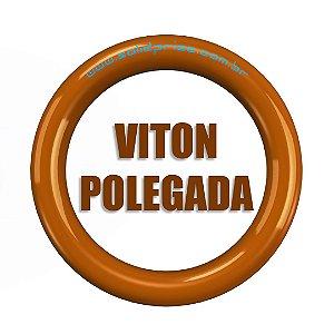 ORING POLEGADA VITON - (FPM)