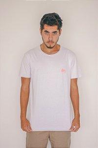 Camiseta 90's