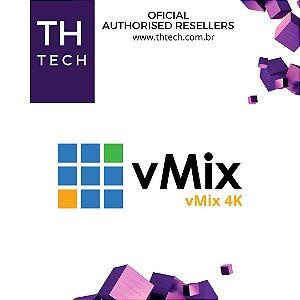 vMix 4K 23