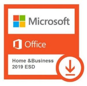 OFFICE HOME AND BUSINESS 2019 ESD.