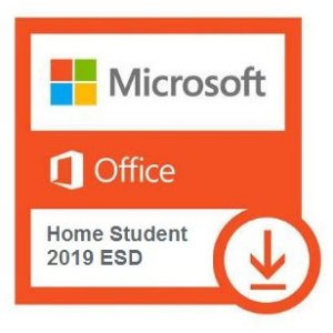 OFFICE HOME AND STUDENT.. 2019 ESD