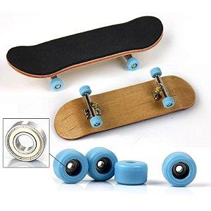 Atividade Skate Shop 363194899e2
