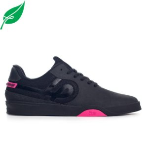 Tenis OUS IMIGRANTE CINZA ROYAL ESSENCIAL - Atividade Skate Shop 3dc4f3d94f0