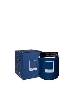 VELA POTE BLUE LOTUS PANTONE LENVIE - 170GR