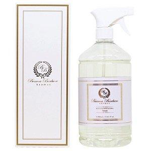 Agua de lençol Higienizadora Bianca Barbieri 1000ml Elegance