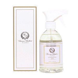 Agua de lençol Higienizadora Bianca Barbieri 380ml Elegance