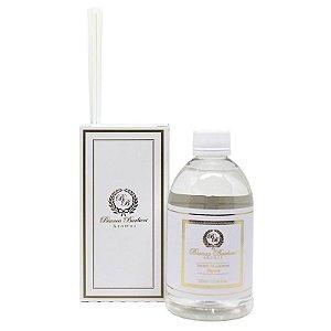 Refil Difusor de aroma Bianca Barbieri 380ml Lavanda Francesa
