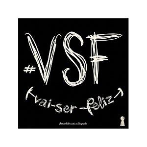 Imã Porta Copos VSF